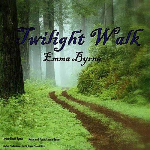 The Twilight Saga Eclipse - Original Soundtrack