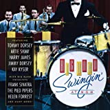 Alive And Kickin': Big Band Sounds At M-G-M - Motion Picture Soundtrack Anthology