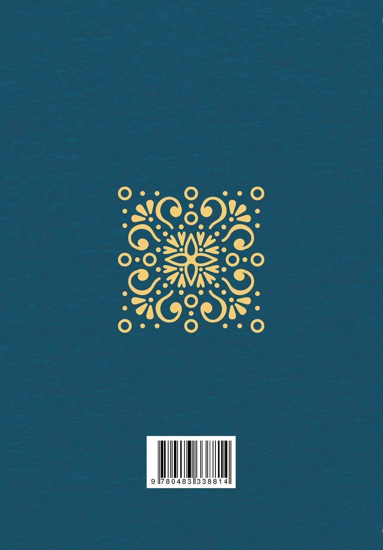 Amazon.com: P. Virgilii Maronis Opera (Classic Reprint ...