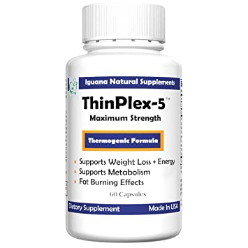 Thinplex 5 Diet Pills Best Diet Pills For Weight Loss And Appetite Suppression Best Way