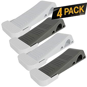 2 x Assafe PS1 1 MB Playstation 1MB Tarjeta de Memoria PS2 ...