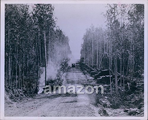 vintage-photo-of-vintage-wwii-alcan-highway-ais-032