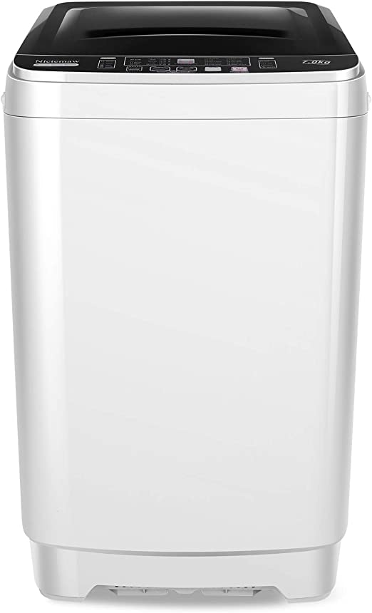 alpha-ene.co.jp Washers & Dryers Appliances Portable Washer ...