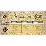 Tyler Glamorous Gift Set