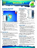 Windows 7 Quick Source Guide, Quick Source, 1932104992