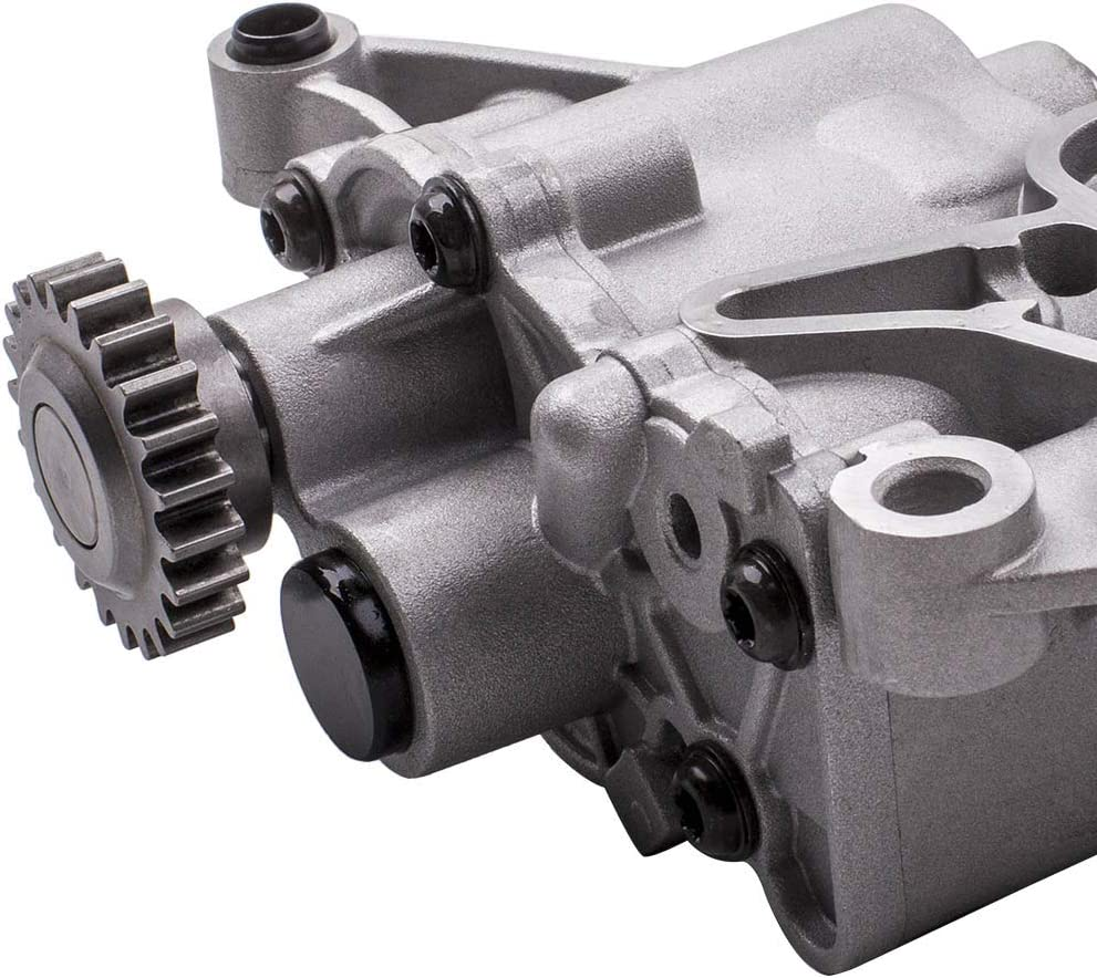 KA LEGEND Splash Shield Guard Engine Lower Cover for 2D//4D Accord 2003-2007 74111SDAA00 HO1228117