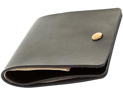 new style c97b3 28917 arrows172 マネークリップ 二つ折り財布 メンズ お札クリップ 薄型 コンパクト 薄い財布 ミニ財布 小さい財布 シンプル