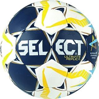 Select Ultimate Replica CL Handball ADIL0|#adidas