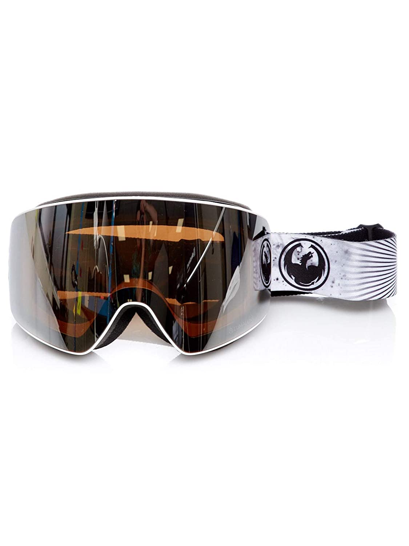 Amazon.com: Dragon PXV Snow Goggle: Sports & Outdoors