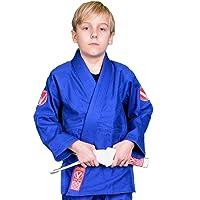 Valor Sento Premium - Traje de Judo