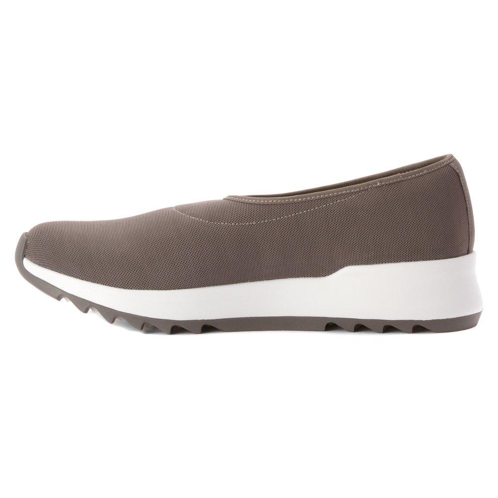 Eileen Fisher Womens Hug Walking Shoe