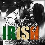 Tempting Irish | C.M. Seabrook