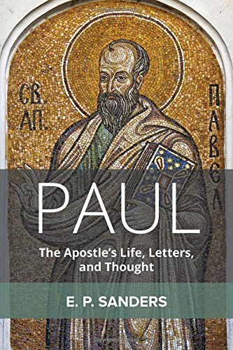 paul-the-apostles-life-letters-and-thought