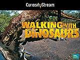 Walking with Dinosaurs Season 1