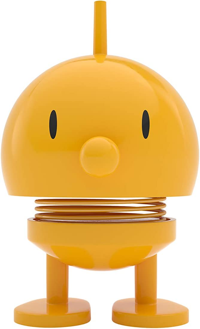 Petit 9011-19 osterfigur Hoptimist Baby Bunny Bimble Gris foncé Deco-jeu