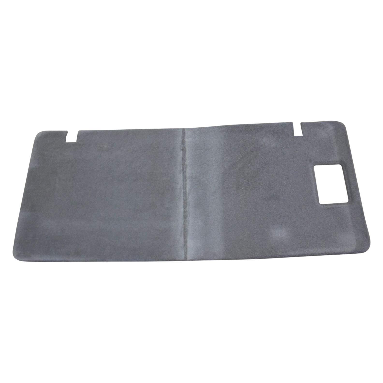 Ford DE9Z-7460512-EC - Panel Floor