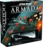 Star Wars: Armada Tabletop Miniatures...