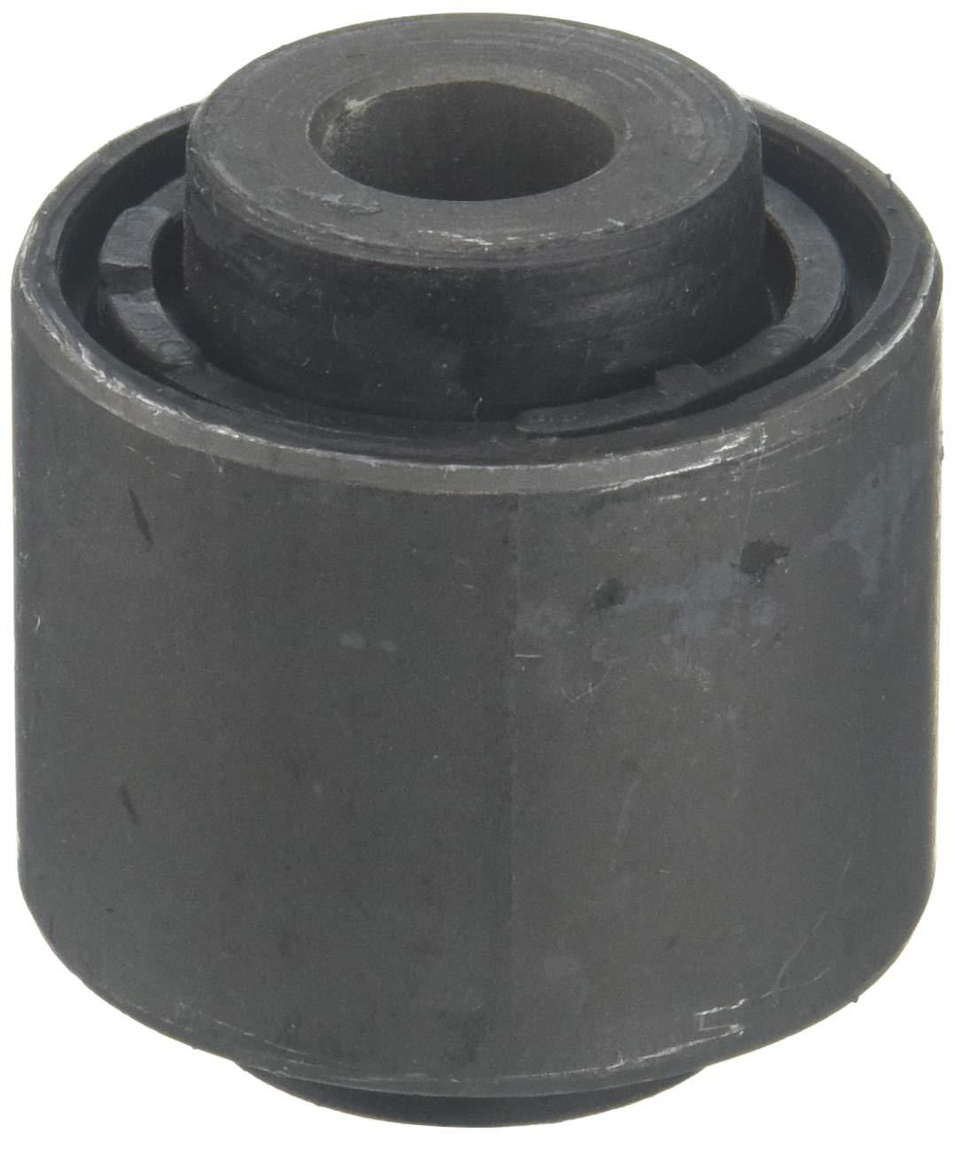 Moog K201368 Bushing-Control Arm