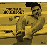 Morrissey Your Arsenal Amazon Com Music