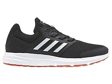 adidas Herren Galaxy 4 Laufschuhe: : Schuhe