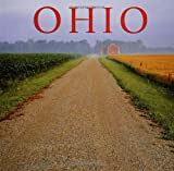 Ohio, Tanya Lloyd Kyi, 1552851761