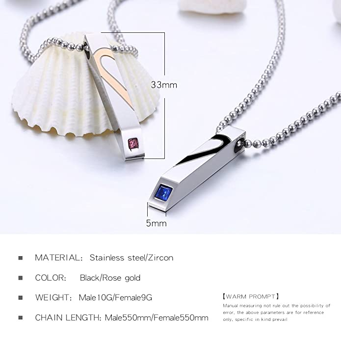 Image result for GX1375 necklace set