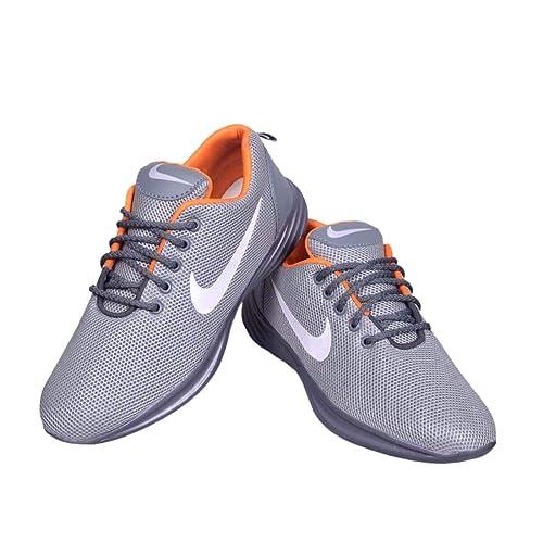 4aef849fee04 Shoes