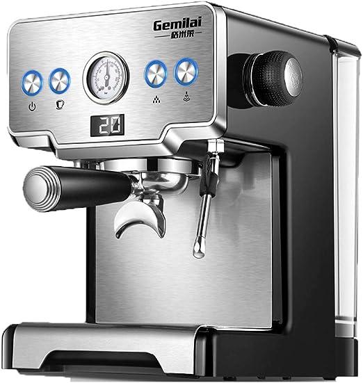 Máquina de café, máquina de café de filtro, máquina de leche ...