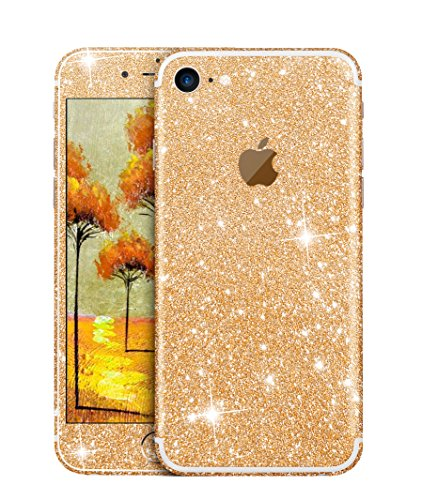 Sparkle Cell Phone Skin - 6
