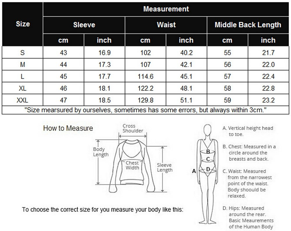 Beyove Women's Lightweight Velvet Coat Hooded Active Outdoor Windbreaker Jacket Black S by Beyove (Image #7)