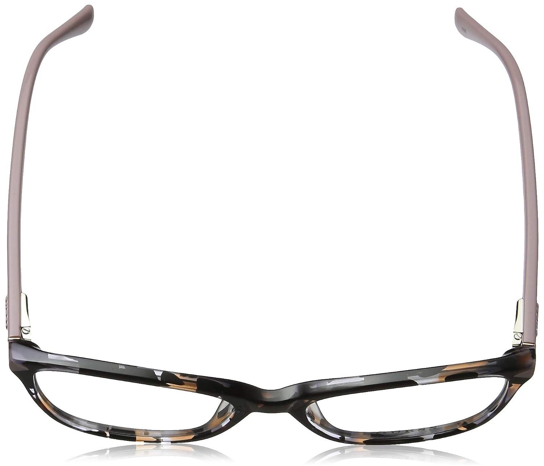 53-17-140 Guess montatura occhiali da vista GU2673