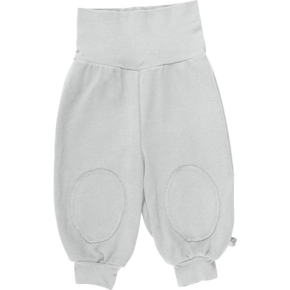 Freds World by Green Cotton Alfa Pants Pantalones Unisex beb/é