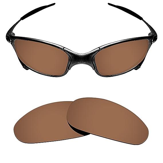 replacement oakley juliet lenses uk