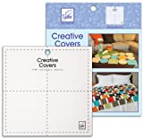 June Tailor Creative Covers - Square