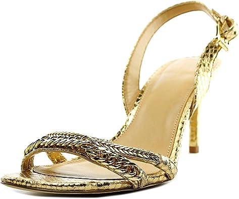 Amazon.com | MICHAEL Michael Kors Women