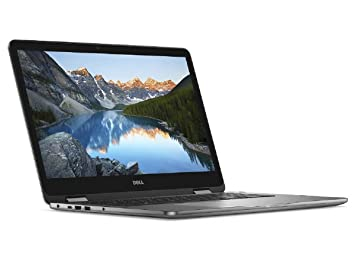 Dell Inspiron 7773-1801 Business-Notebooks