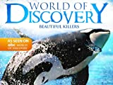 the direct source - World Of Discovery - Beautiful Killers
