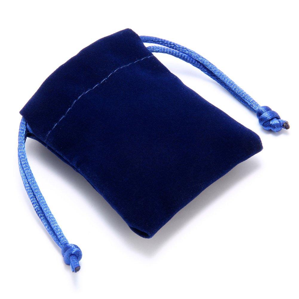 Flongo Damen Ohrringe M/änner Ohrstecker 8mm Edelstahl Ohrstecker Gest/üt Stecker Ohrringe Blau Silber Wirbel-Muster Blumen Fake Plug Tunnel Ohrstecker Piercing