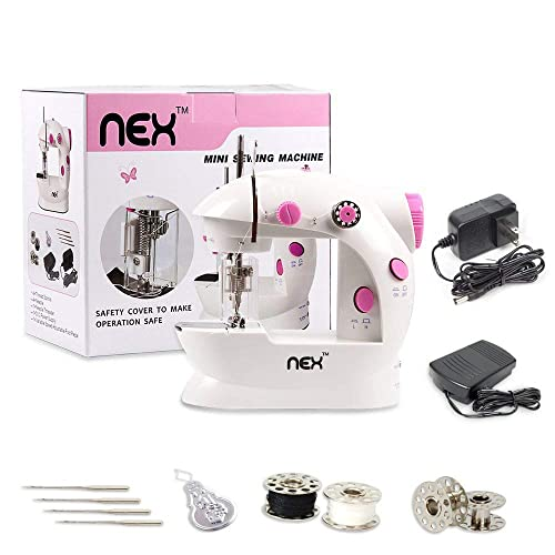 Sewing Machine Kids Amazon Best Youth Sewing Machines Sale