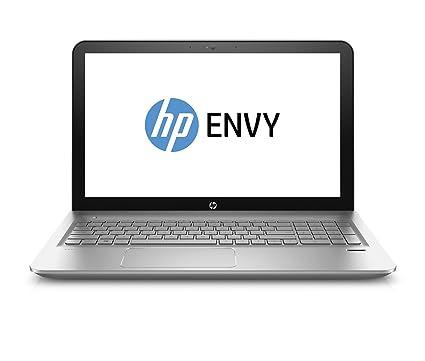 HP Envy 15-ae107nl t8s22ea Notebook. Procesador Intel I7 ...