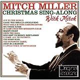 Christmas Sing a Long