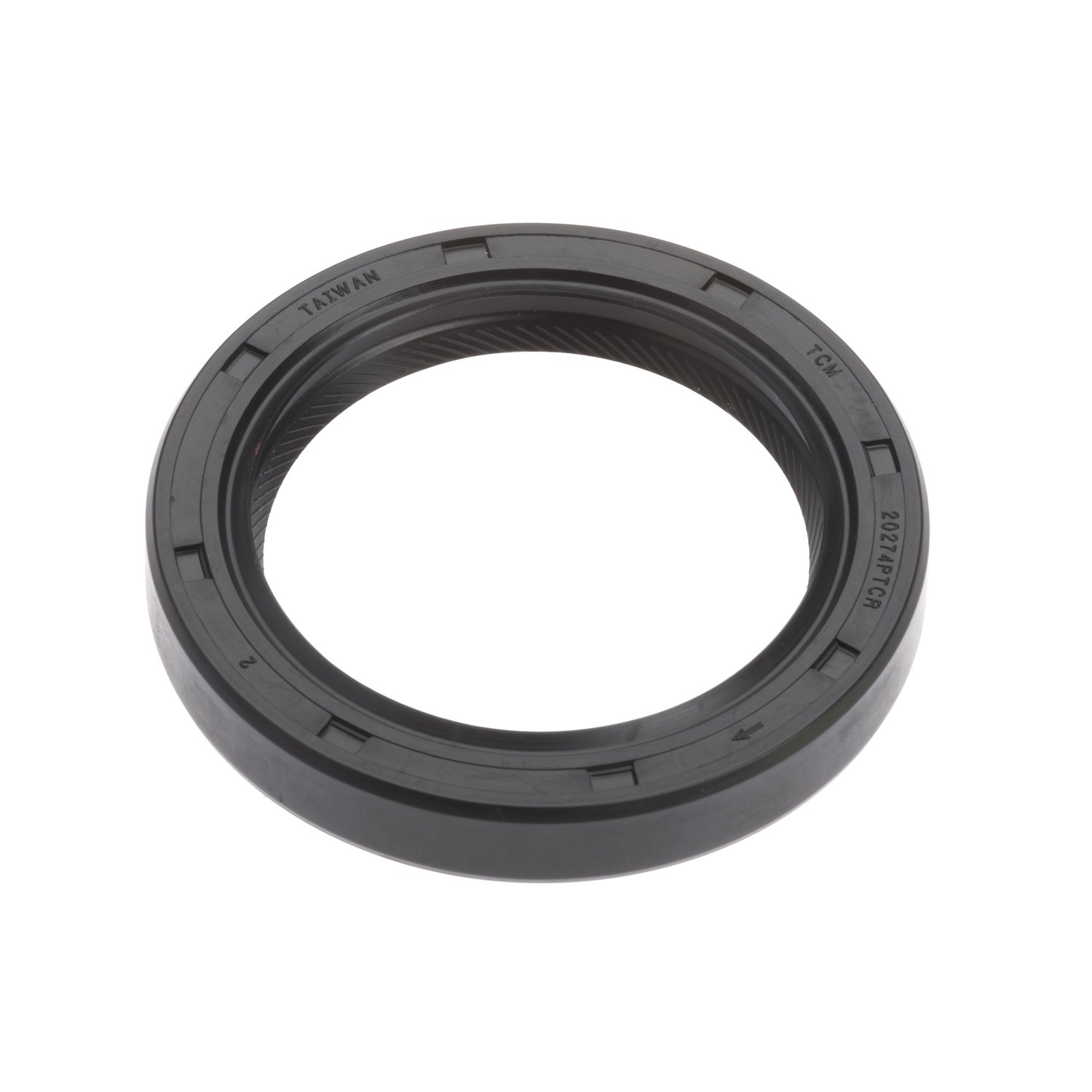 National 8316 Oil Seal