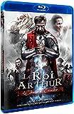 LE ROI ARTHUR : LE POUVOIR D'EXCALIBUR [Blu-ray]