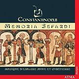 Memoria Sefardi%3A Jewish  and  Christia