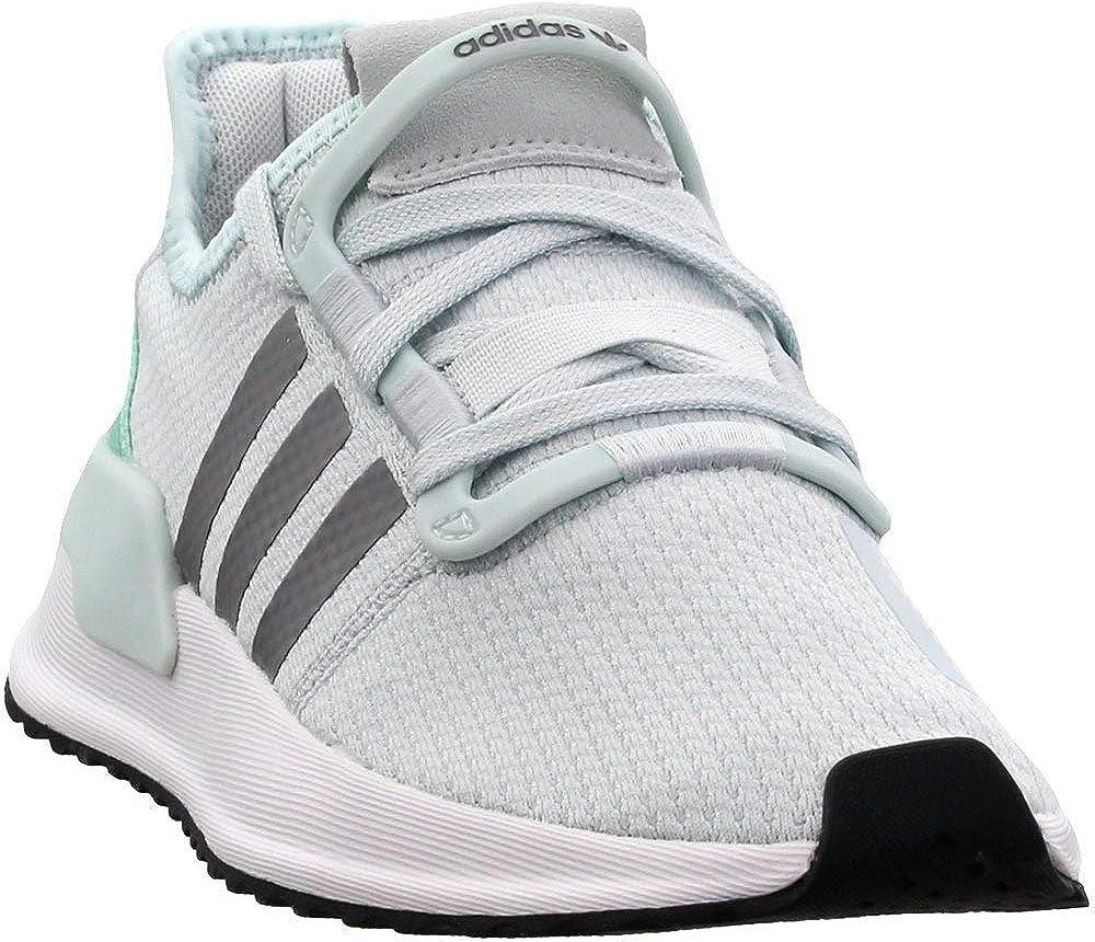 adidas Kids U_Path Run Sneaker (Big Kid