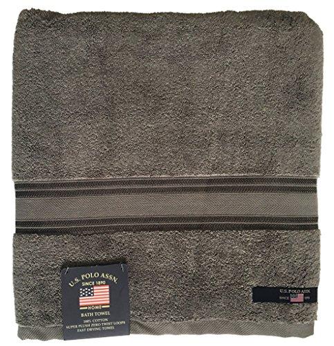 900 gram bath sheet - 9