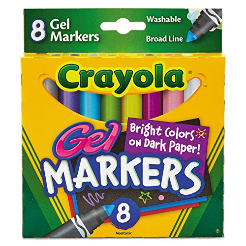 crayola model magic classpack - 4