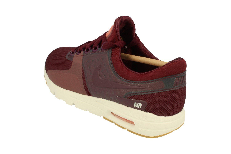 Nike 857661 600, B01NH7O507 Zapatillas Nike de Deporte Mujer Para Mujer Deporte df2fbb