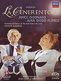 Rossini: La Cenerentola [DVD] [2009]