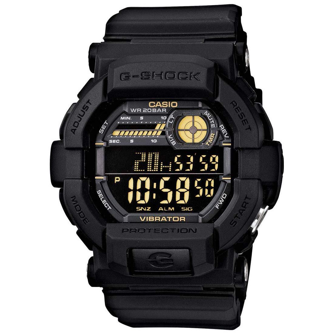 Best G Shock Watch Under 10000 Rupees In India